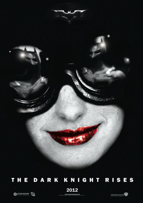 The_Dark_Knight_Rises_Fan_Art_Poster- (1)