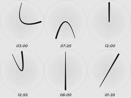 One Line Watch_05