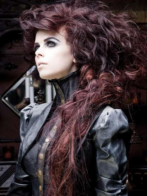 Steampunk Girl_13