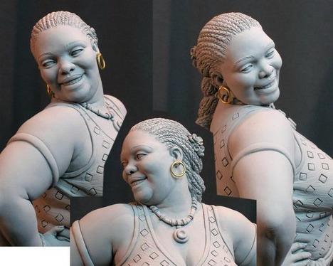 crazy-sculptures27