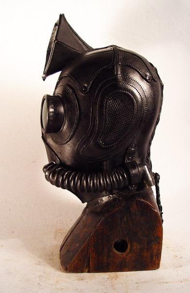gbt-steampunk-leather-mask-side