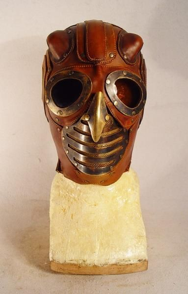 steampunk-lord-mask-frontal