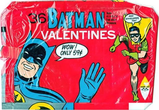 batman-valentines-1966-packaging2