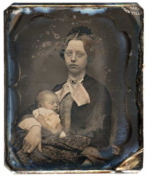 Post-mortem photography 03