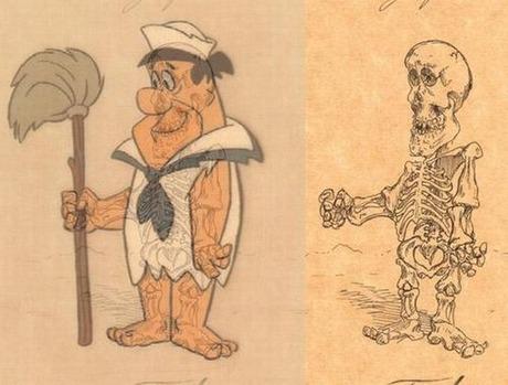 cartoon-heros-anatomy18