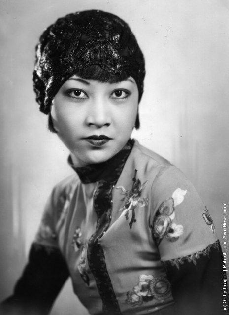 Anna May Wong (2)
