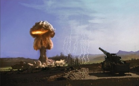 Nuclear-explosions-in-photos-001