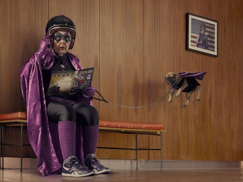 superhero-grandmother-mamika-by-sacha-goldberger-9