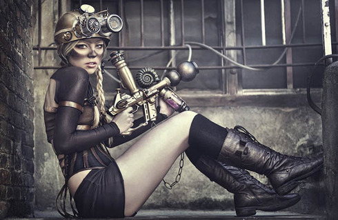 steampunk-girl-0