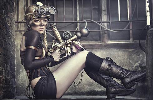 steampunk-girl-0