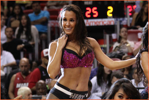 nba-dancers-miami-heat-dancers-25