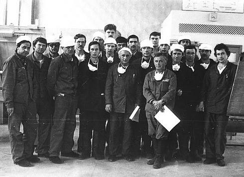 chernobyl022