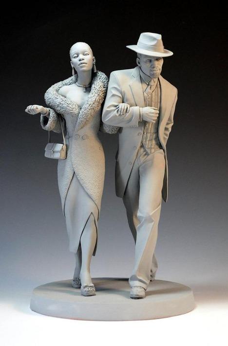 crazy-sculptures13