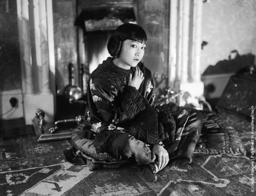 Anna May Wong (11)