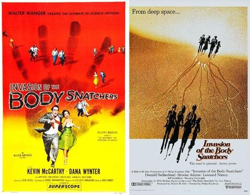 original_horror_movie_posters_vs_recreations_16