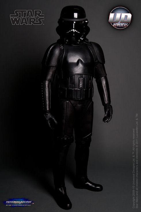 stormtrooper_0009