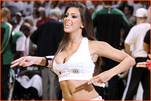 nba-dancers-miami-heat-dancers-14