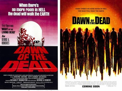 original_horror_movie_posters_vs_recreations_07