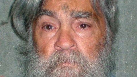 Charles Milles Manson 00