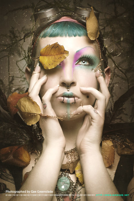 Steampunk_Foliage_by_Miss_Gee_by_MotherLickerr