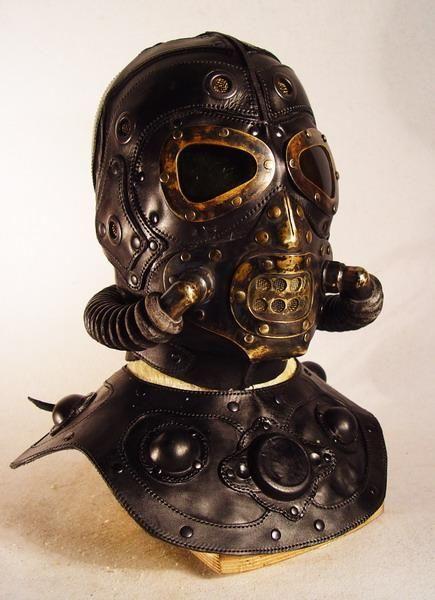 scary-steampunk-mask-2