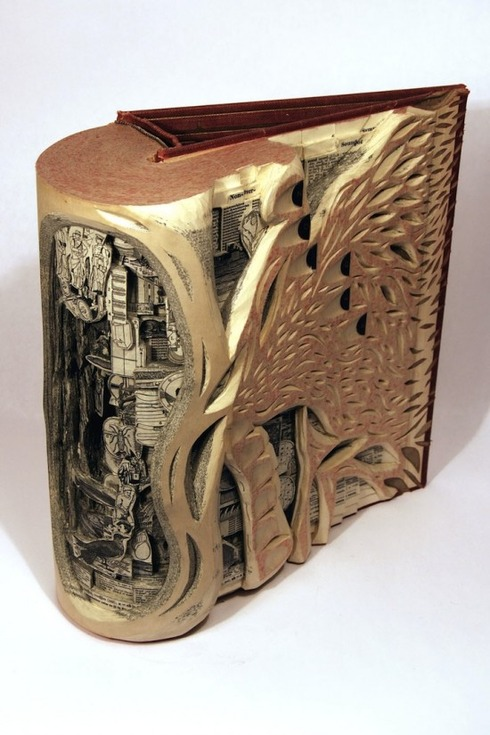 Brian-Dettmer-book-carvings4-550x825
