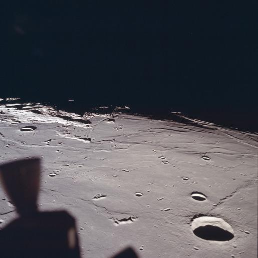 Apollo16