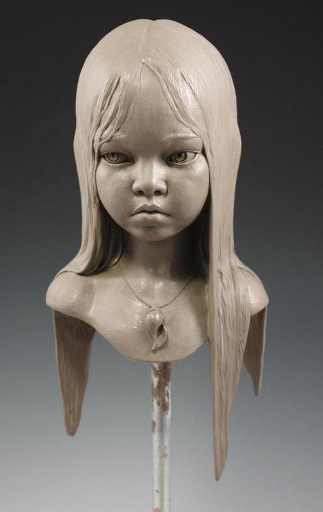 crazy-sculptures51