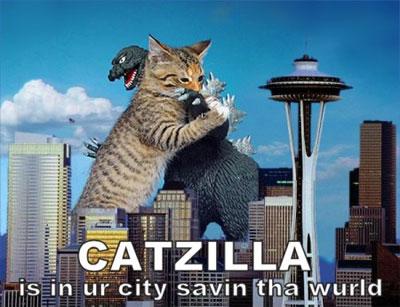 Catzilla_01