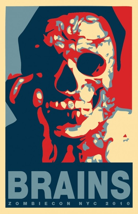 zombiecon-20101015-125648