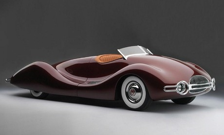 1948-Buick-Streamliner-by-Norman-E_-Timbs-1