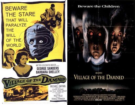original_horror_movie_posters_vs_recreations_26