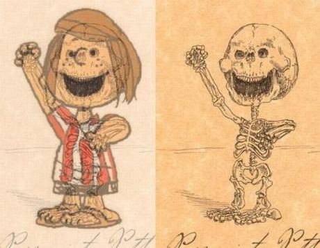 cartoon-heros-anatomy04