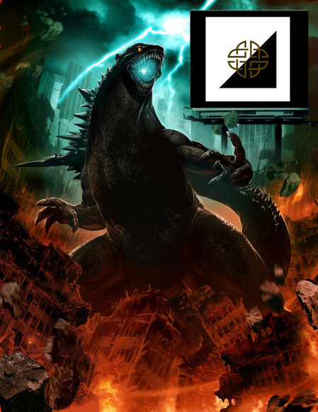 godzilla2012revealed