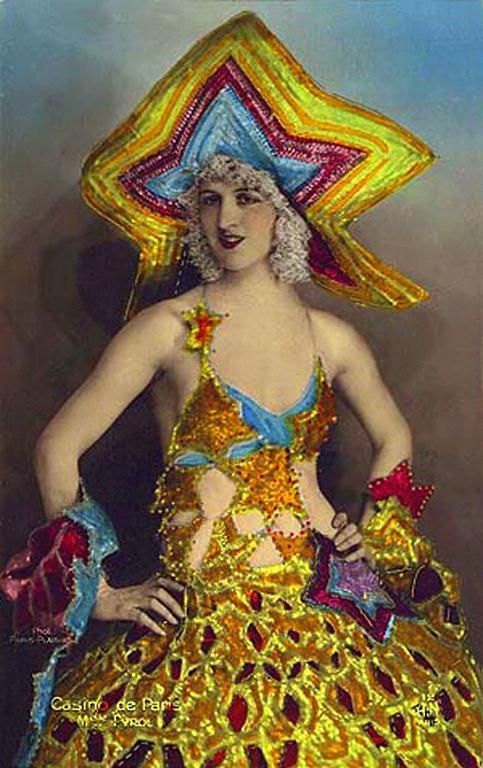 Dancers-of-the-Casino-de-Paris-4