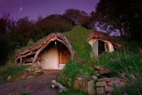 fairytales-houses-12