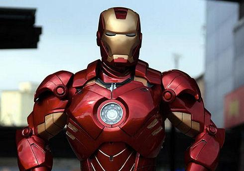 Iron-Man 01