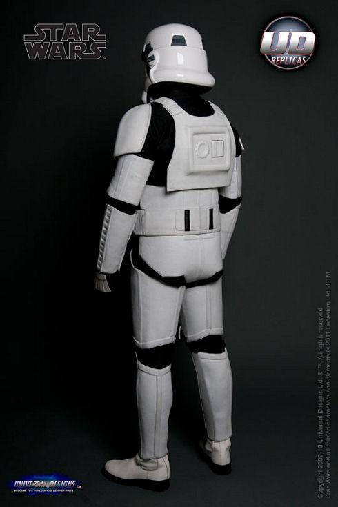 stormtrooper_0001