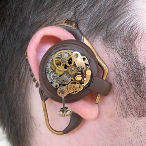 fantastic-collection-of-modern-devices-steampunked02