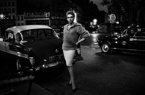 paris_ladies_of_the_night_19