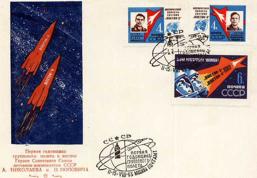 USSR-Space-04