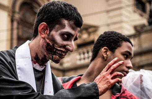 zombie-walk-flickr