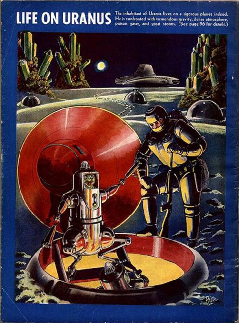 Frank-R-Paul-Science-Fiction-Art-14