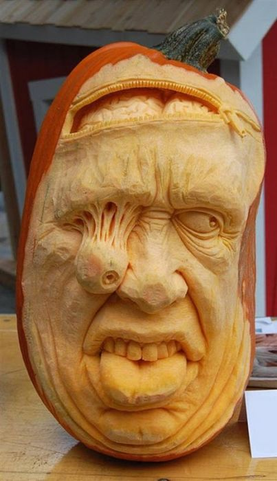 pumpkin_carvings_05