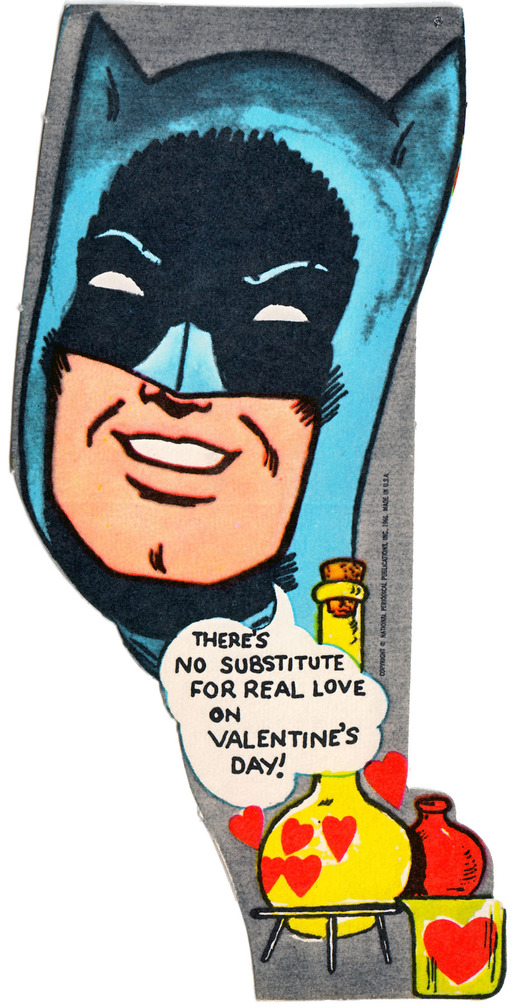 batman-valentines-1966-batman