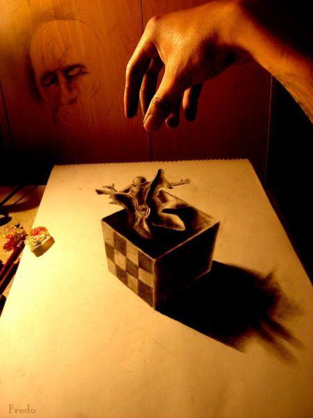 mindblowing_3d_pencil_640_05