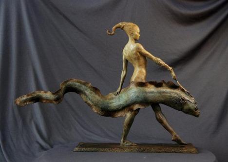 crazy-sculptures12
