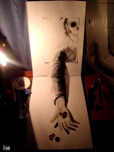mindblowing_3d_pencil_640_08