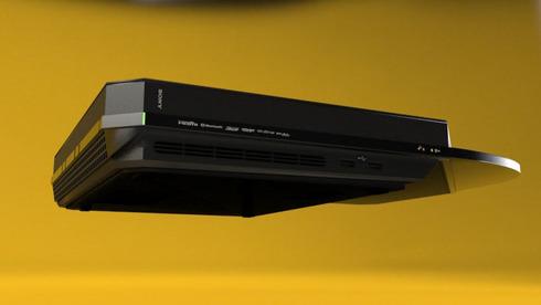 playstation-4-concept-render-11
