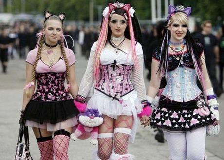 german-dark-music07